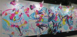 マジカルミライ2018大阪・東京