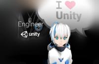 XR・Unityエンジニアになって半年、振り返り。